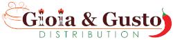 Gioia & Gusto Distribution